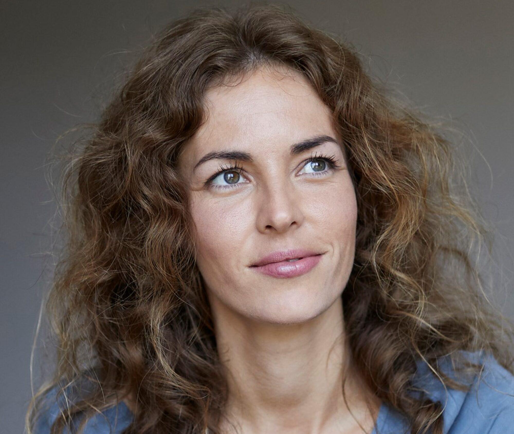 Nina Schmieder